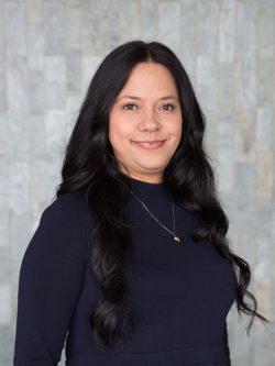 Yolanda-Riveros-Morales